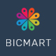 Leo Bicmart Multiple Responsive Theme Nulled
