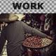 Work Action 1