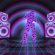 Dancing Circleman - VideoHive Item for Sale