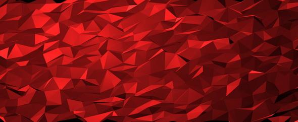 Polygon%20bg%205mar%20101 resize