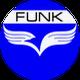 Vintage Funk 2