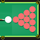 Snooker Mechanics HTML5 - capx - CodeCanyon Item for Sale