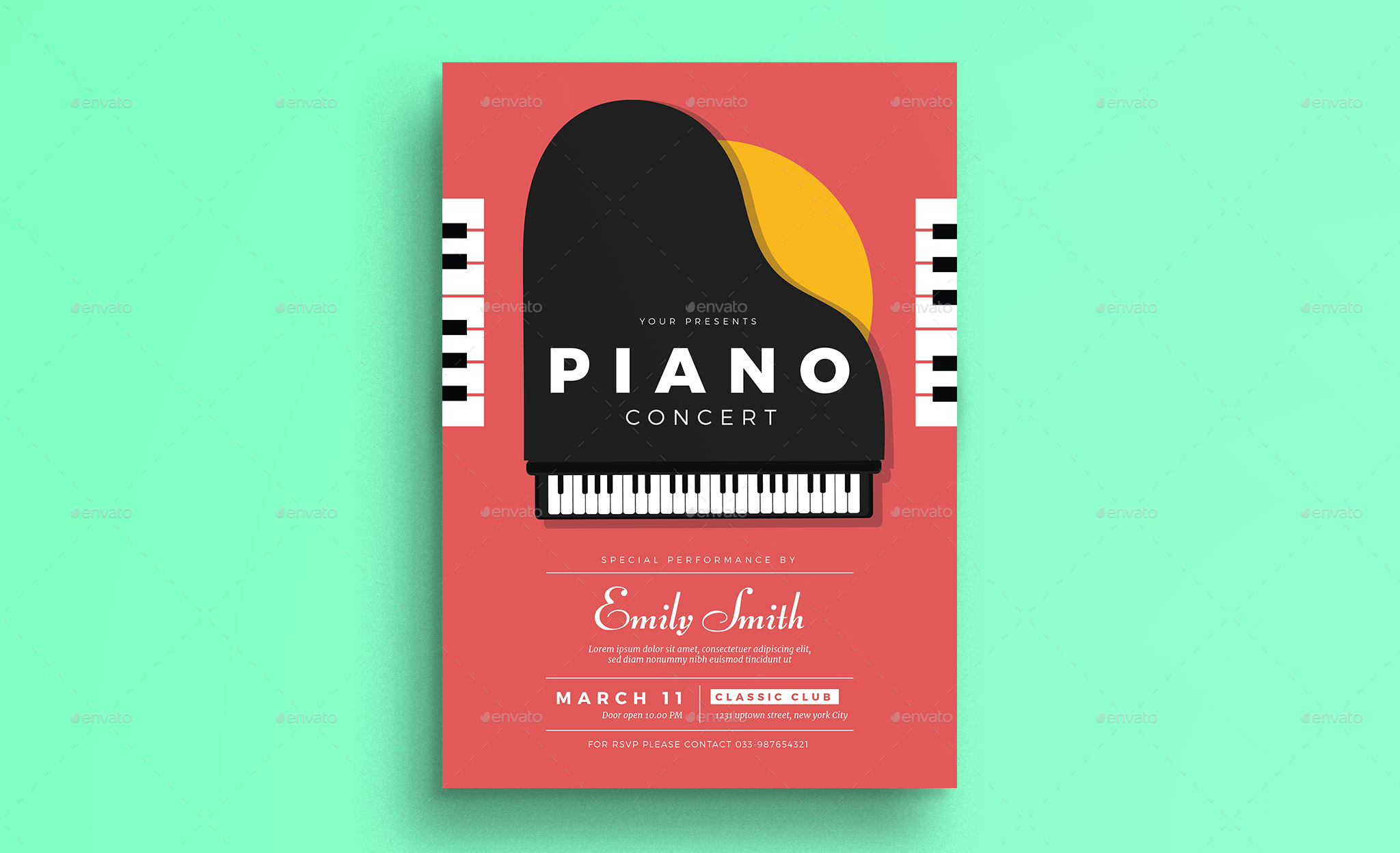 piano concert About piano sheet music, piano music, piano notes find piano sheet music for all levels of piano players from beginner solos pop, broadway and movie arrangements, to advanced piano music from bach, liszt and chopinour piano music library has over 200,000 titles for various levels and styles of piano music from the latest and greatest piano methods for kids up to adults, to the hottest.