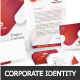Corporate Identity - Target Goal - GraphicRiver Item for Sale