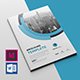 CO Brochure 16 Pages - GraphicRiver Item for Sale