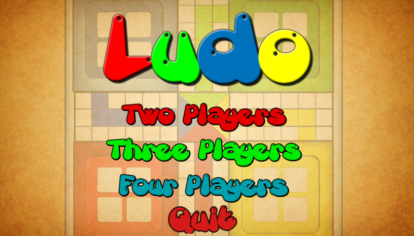 Ludo Unity3D Source Code + Admob Integration + Android iOS platform game  deployment