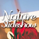 Nature Slideshow - VideoHive Item for Sale