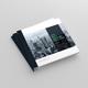Squar Multi-Purpose Brochure - GraphicRiver Item for Sale