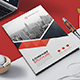 TM Company Brochure - GraphicRiver Item for Sale