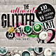 Glitter Toolkit Vol. 2 - GraphicRiver Item for Sale