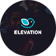 ELEVATION - Charity / Nonprofit / Fundraising HTML5 Template - ThemeForest Item for Sale