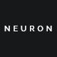 neuronthemes