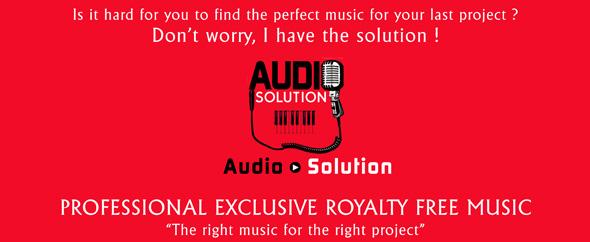 Audiosolution%20banner