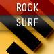 Cool Surf Rock 02