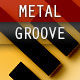 Alternative Groove Metal 01