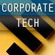 Corp Tech