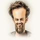 Funny Portrait Caricature Action - GraphicRiver Item for Sale