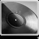 Vinyl Record Album Mock-Ups