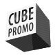 Cube Promo - VideoHive Item for Sale