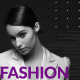 Fashion Promo & Stomp Opener - VideoHive Item for Sale