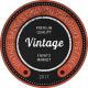 16 Vintage Badges - VideoHive Item for Sale