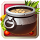 Food Icon Pack - GraphicRiver Item for Sale