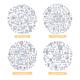 Big Data Doodle Illustrations - GraphicRiver Item for Sale