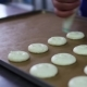 Process of Making Macaron - VideoHive Item for Sale