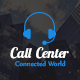 CallCenter - ThemeForest Item for Sale