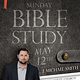 Bible Study - GraphicRiver Item for Sale