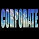 Beautiful Inspiring Corporate