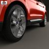 Ford edge (mk3) 2015 590 0008.  thumbnail