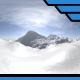 Snow 4 - HDRI - 3DOcean Item for Sale