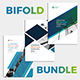 Bifold Bundle - GraphicRiver Item for Sale