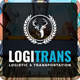 Logistic WordPress Theme - LogiTrans - ThemeForest Item for Sale