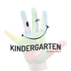 Kindergarten WordPress Theme for Children School Nulled