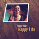 Happy Moments Photo Gallery On Woods - VideoHive Item for Sale