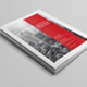 Company Brochure Template 16 Page - GraphicRiver Item for Sale