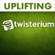 Uplifting & Inspiring - AudioJungle Item for Sale