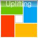 Energetic Uplift Corporate