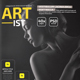 Art-ist Magazine Template - GraphicRiver Item for Sale