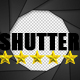 Camera Shutter Transition - VideoHive Item for Sale