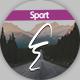 Extreme Sports Breakbeat Rock