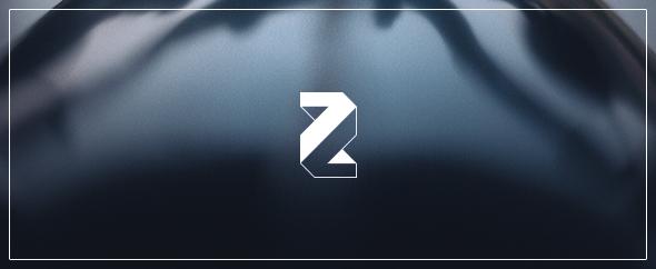 Envato cover2