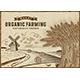 Wheat Organic Farming Landscape - GraphicRiver Item for Sale