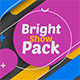 Bright Show Pack - VideoHive Item for Sale