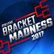 Bracket Madness - VideoHive Item for Sale