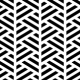 Tribal Braid Pattern Set - GraphicRiver Item for Sale