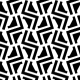 Zig Zag Pattern Set - GraphicRiver Item for Sale