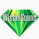 Radio ID Podcast Stinger Sound Pack 11